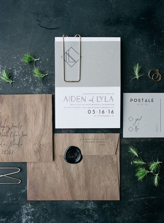 ultra-modern-minimal-wedding-invitations-suite