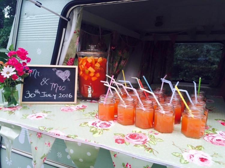 vintage-vanp-wedding-food-van-hire-ireland