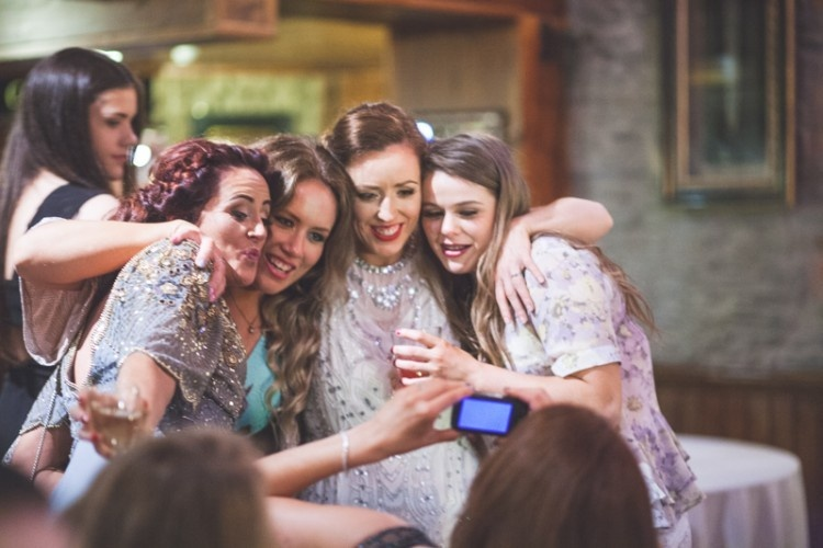 wedding-season-guest-photo-darver