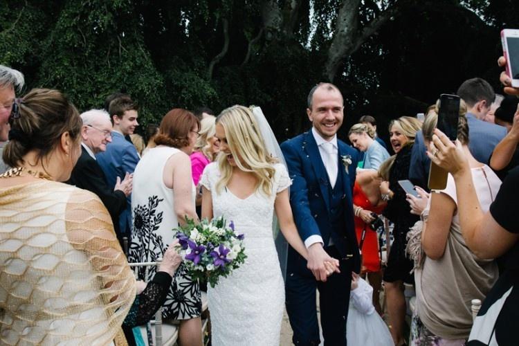 wedding-season-happy-guests-ruby-sky-photography