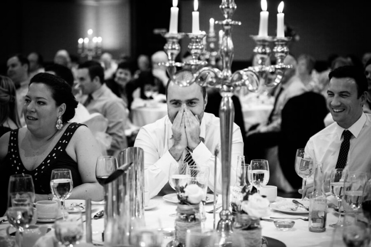 wedding-season-speeches-Emily-Doran-Photography