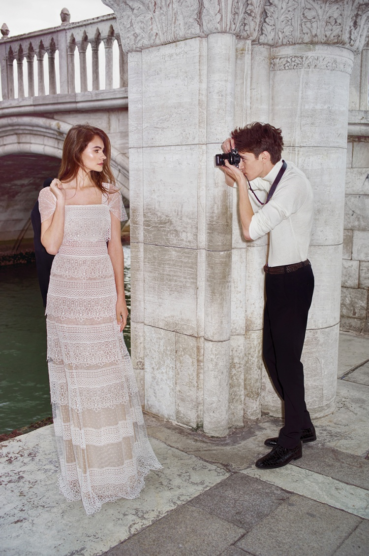13. DivineAtelier_Venice