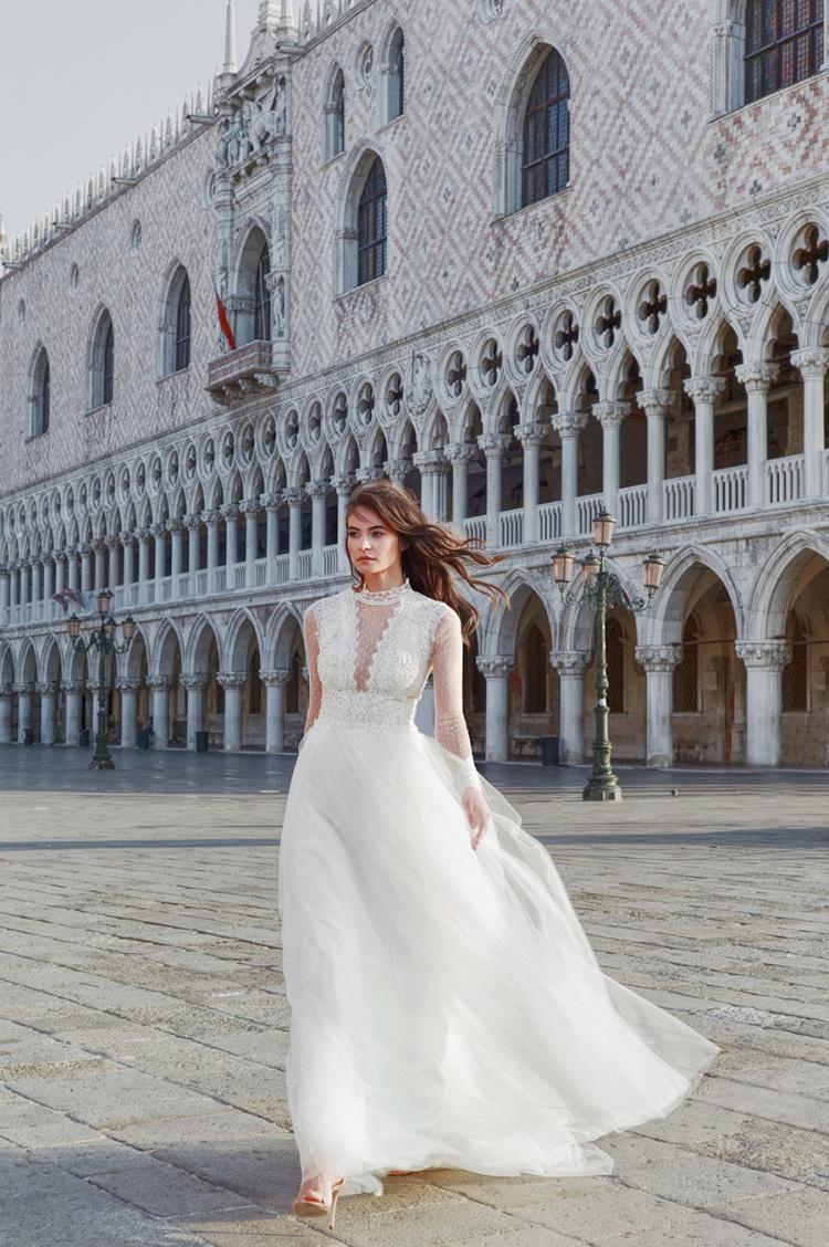 25. DivineAtelier_Venice