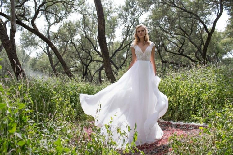 Limor-Rosen-2017-Colección-de-vestidos-de-novia-Delphine-mrs2be