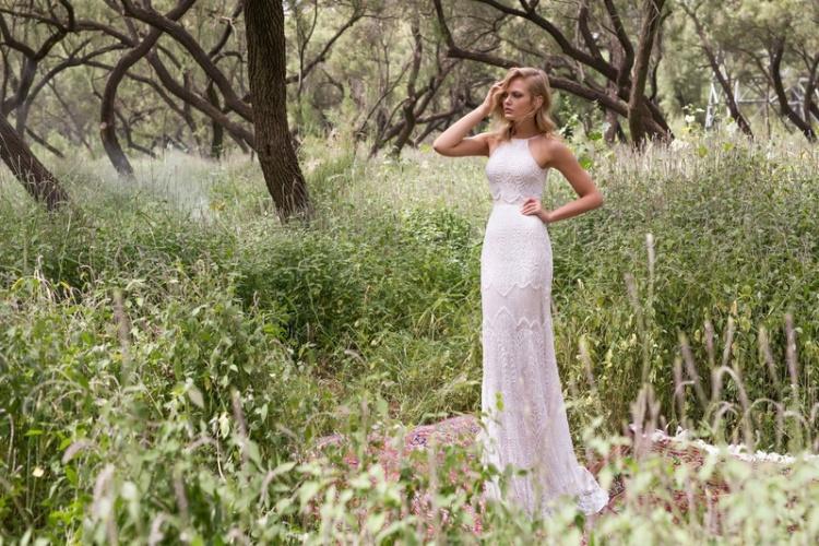 Limor-Rosen-2017-Colección-de-vestidos-de-novia-Galla-mrs2be