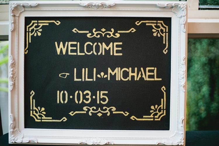 16-intimate-St-Kilda-outdoor-wedding-wedding-sign