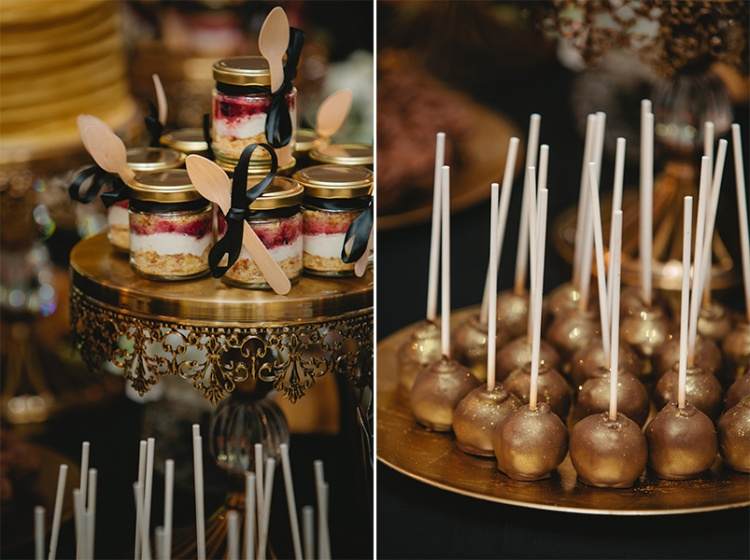 18-intimate-St-Kilda-outdoor-wedding-dessert-table