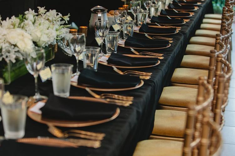 19-intimate-St-Kilda-outdoor-wedding-table-setting