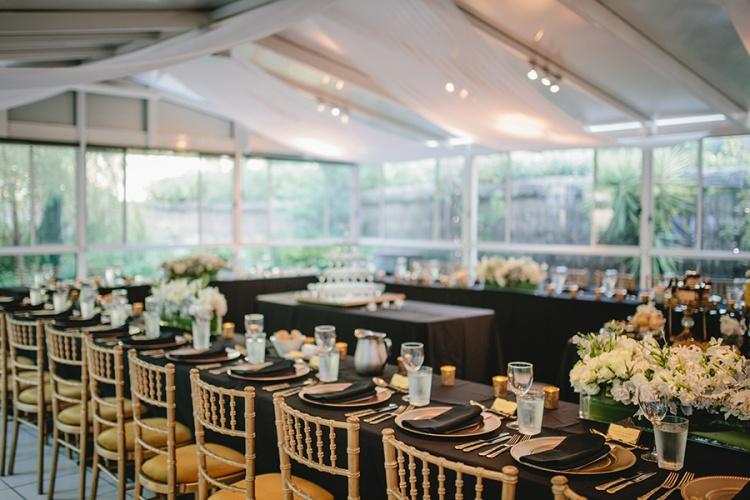 20-intimate-St-Kilda-outdoor-wedding-reception