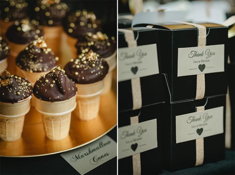 21-intimate-St-Kilda-outdoor-wedding-desserts