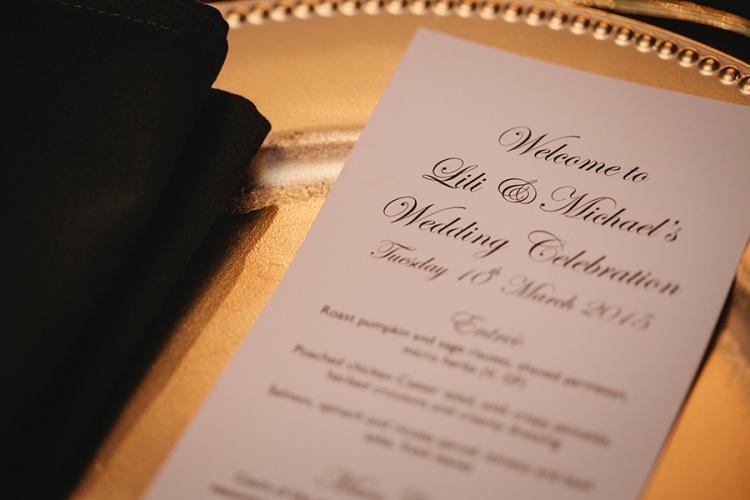 23-intimate-St-Kilda-outdoor-wedding-stationery
