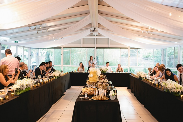24-intimate-St-Kilda-outdoor-wedding-reception