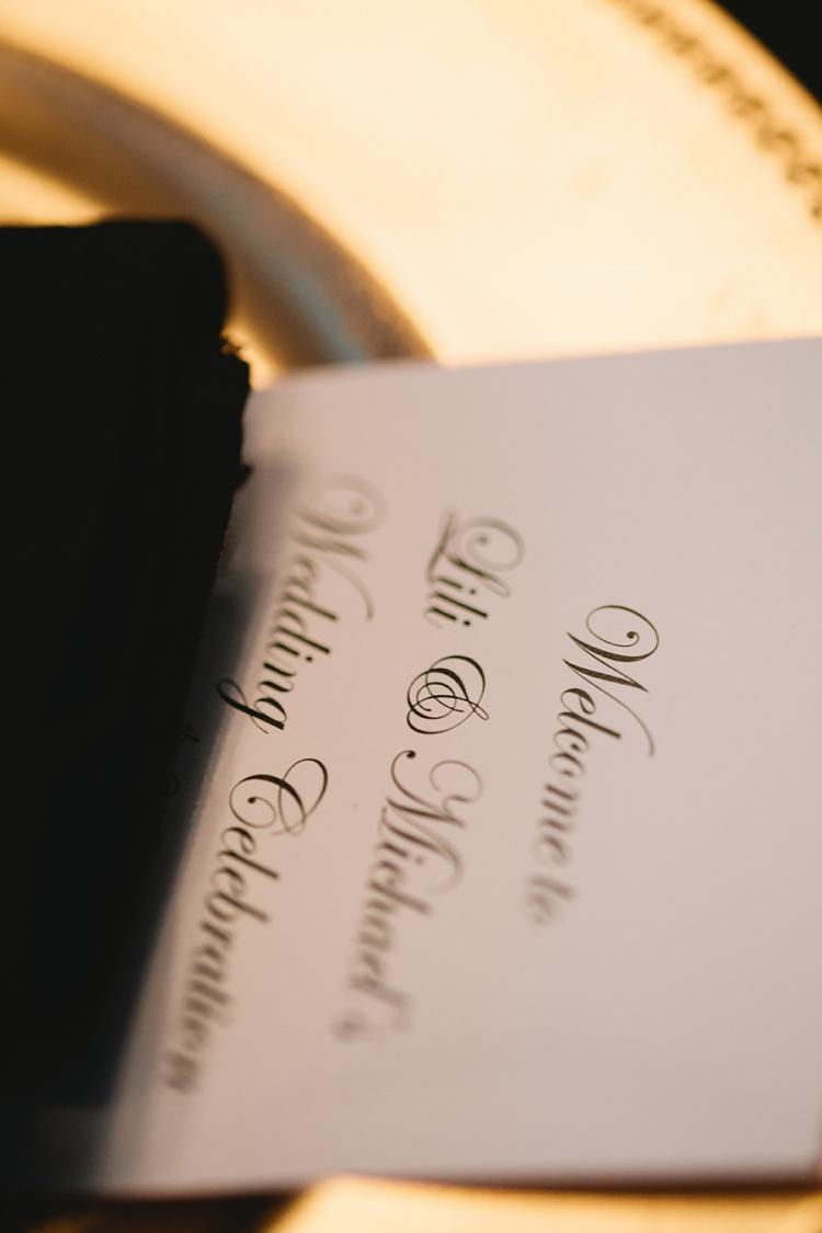 26-intimate-St-Kilda-outdoor-wedding-menu