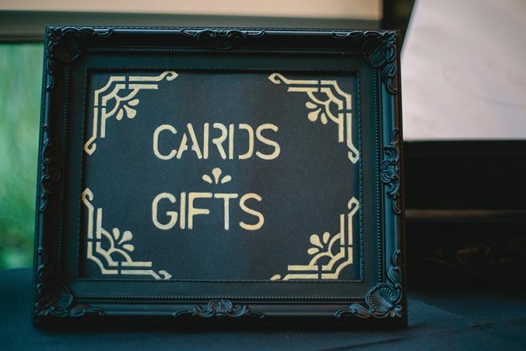 29-intimate-St-Kilda-outdoor-wedding-cards