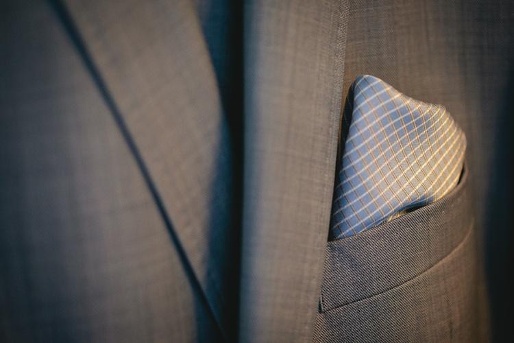 3-intimate-St-Kilda-outdoor-wedding-suit-detail