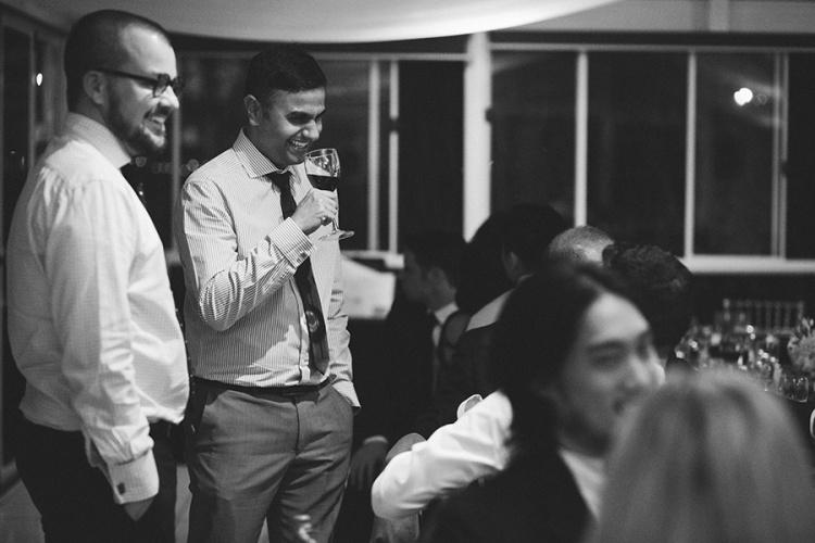 31-intimate-St-Kilda-outdoor-wedding-guests