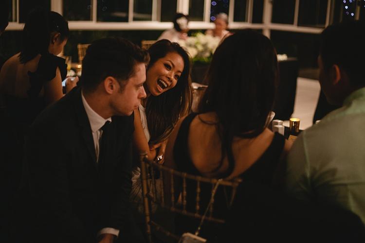 32-intimate-St-Kilda-outdoor-wedding-guests