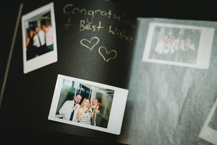 34-intimate-St-Kilda-outdoor-wedding-guest-book