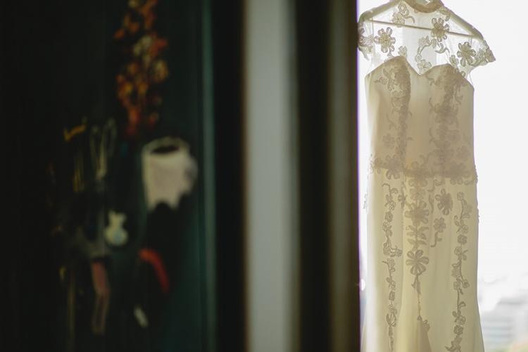 5-intimate-St-Kilda-outdoor-wedding-dress