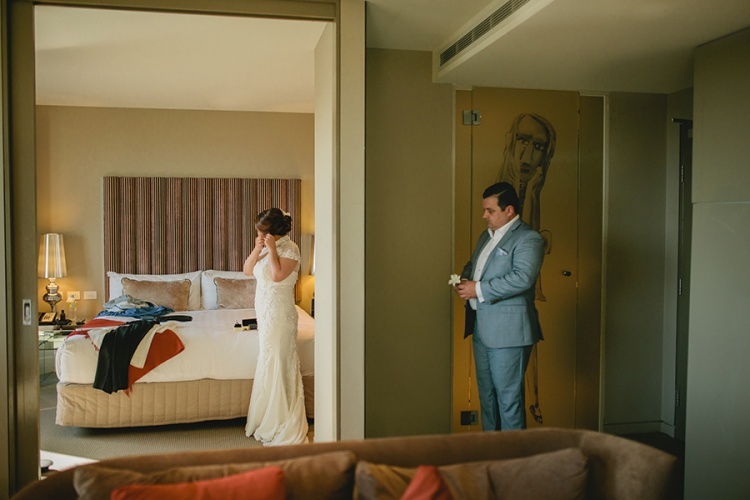 6-intimate-St-Kilda-outdoor-wedding-first-look