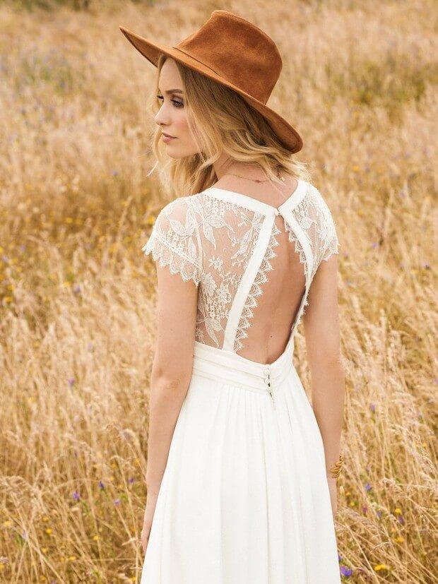 Rembo-Styling-2017-Aimee-Back-Vestidos de novia-mrs2be