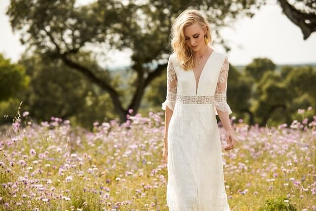 Rembo-Styling-2017-Alberta-Front-Wedding-Dresses-mrs2be