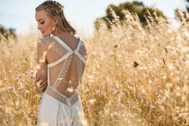 Rembo-Styling-2017-Bjork-Vestido-de-boda-Detalle-trasero-mrs2be