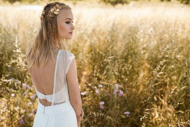 Rembo-Styling-2017-Favorite-Unusual-Detail-Back-Wedding-Dress