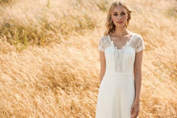 Rembo-Styling-2017-Fee-Art-Deco-Escote-Vestido de novia-mrs2be