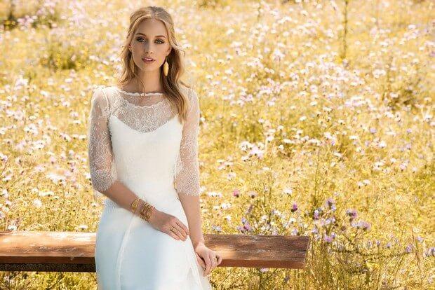 Rembo-styling-2017-Frisson-Elegant-Lace-Sleeve-Neckline-vestido-de-novia-mrs2be