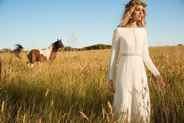 Rembo-styling-2017-Suzanne-Chic-vestido-de-novia-de-manga-larga-mrs2be
