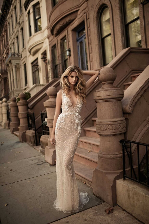 Berta-Bridal-2017-Beaded-Designer-Wedding-Dress-Collection-0O7A2723-mrs2be