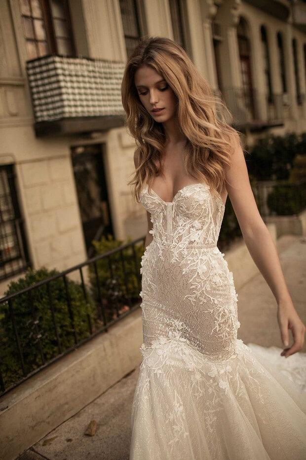 Berta-Bridal-2017-Corset-Lingerie-Wedding-Dress-Collection-0O7A2790-mrs2be