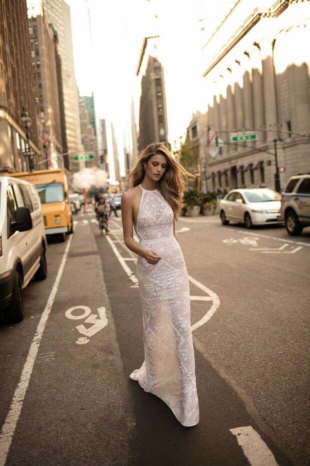 Berta-Bridal-2017-Lace-Halter-City-Wedding-Dress-Collection-0O7A2884-mrs2be