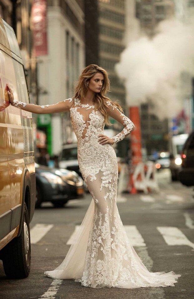 Berta-Bridal-2017-Lace-Sheer-Wedding-Dress-Collection-0O7A3049-mrs2be