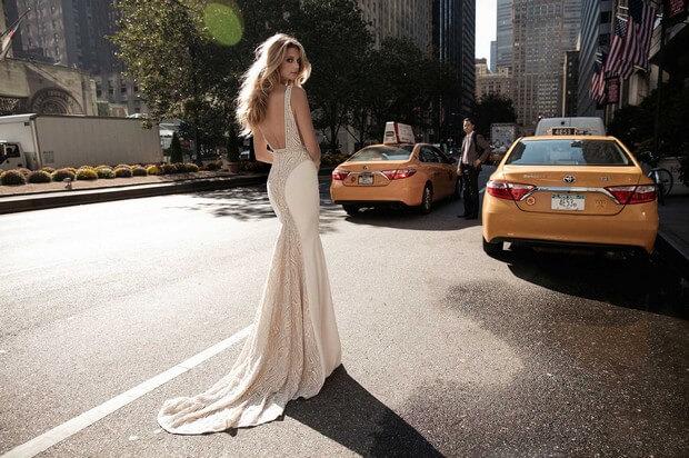 Berta-Bridal-2017-Colección-de-vestidos-de-vestidos-de-boda-de-tren-sin espalda-baja-0O7A2460-mrs2be