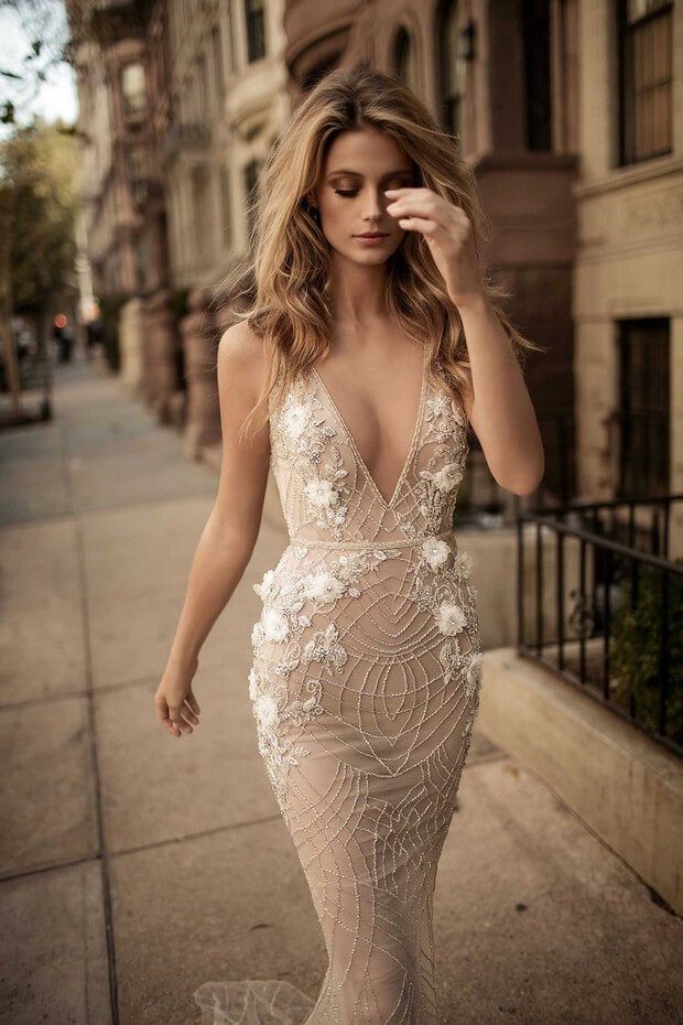 Berta-Bridal-2017-Sexy-Beaded-Wedding-Dress-Collection-0O7A2760-mrs2be