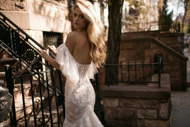 Berta-Bridal-2017-Wedding-Dress-Collection-0O7A2620-mrs2be