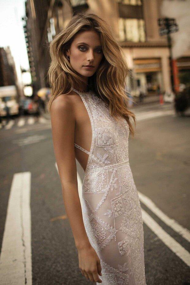 Berta-Bridal-2017-Colección-de-vestidos-de-novia-0O7A2915-mrs2be