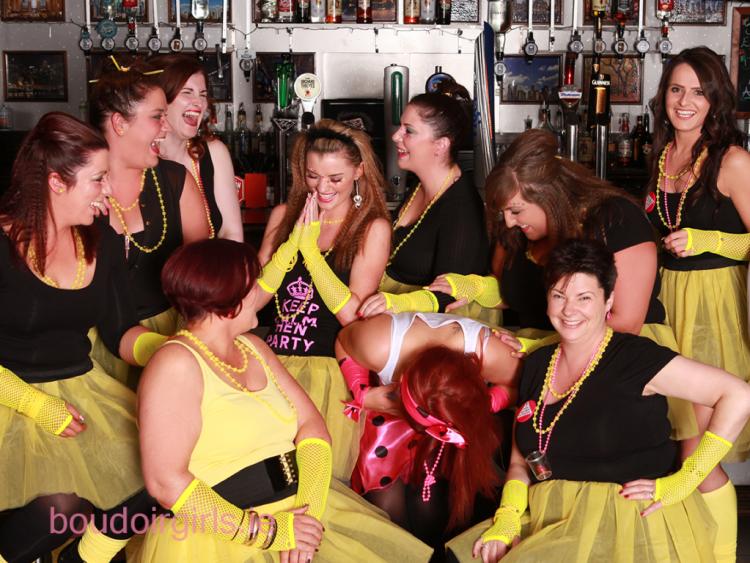 fun-themed-hen-party-photo-shoot-boudoir-girls-ireland