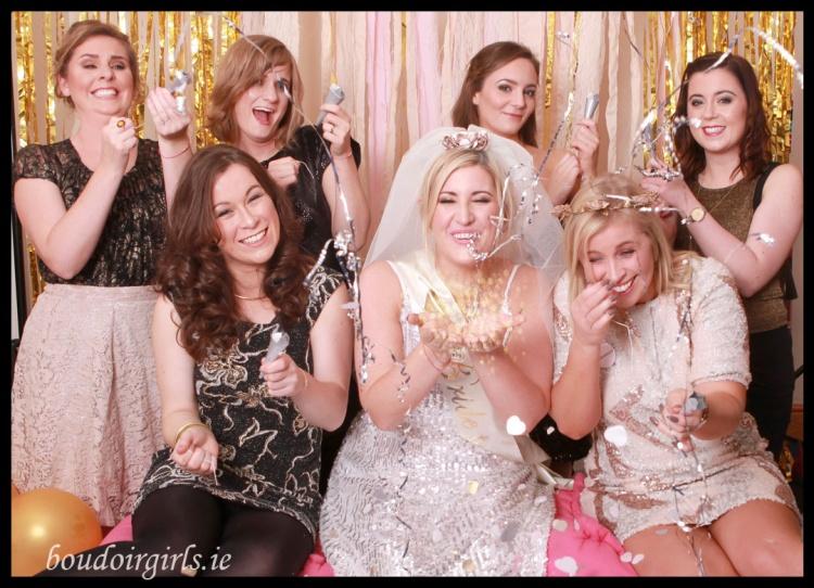 hen-party-photoshoot-ireland-boudoir-girls