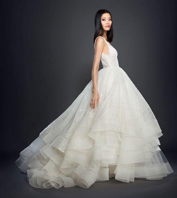 lazaro-bridal-spring-2017-style-3703_3-mrs2be