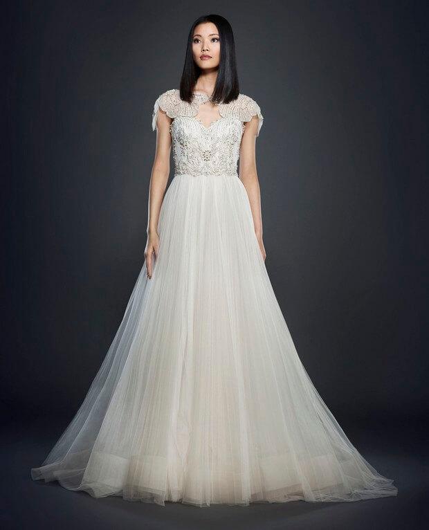 lazaro-bridal-spring-2017-style-3706_mrs2be