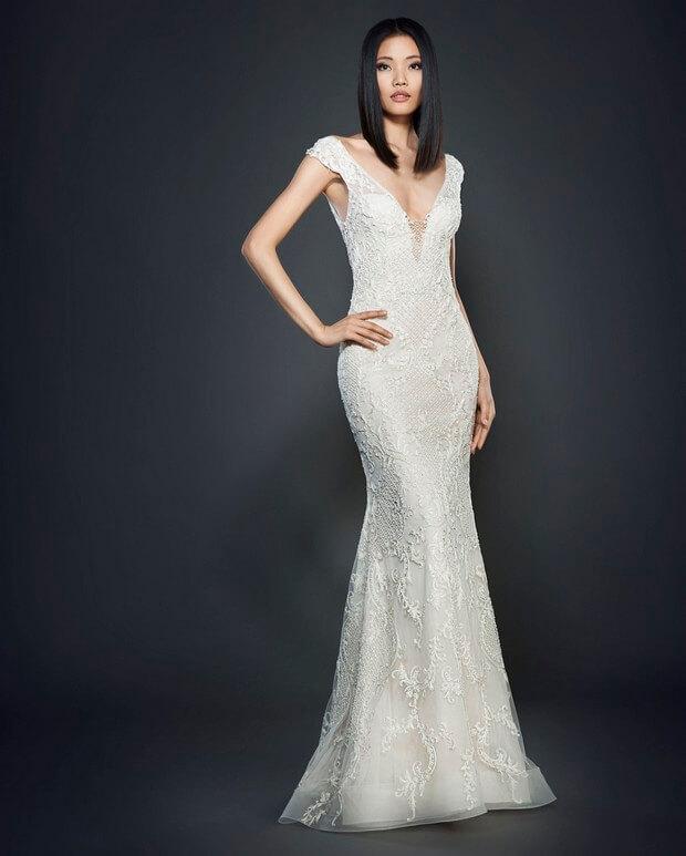 lazaro-bridal-spring-2017-style-3707_mrs2be
