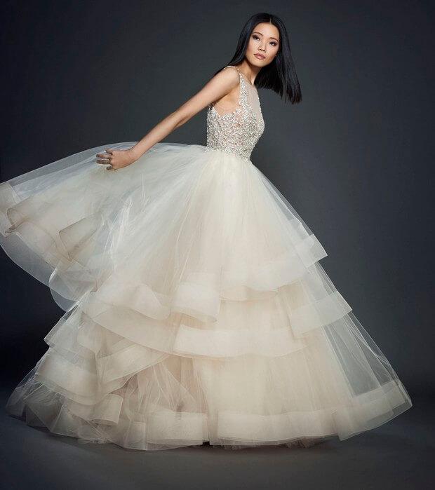 lazaro-bridal-spring-2017-style-3708_3_mrs2be