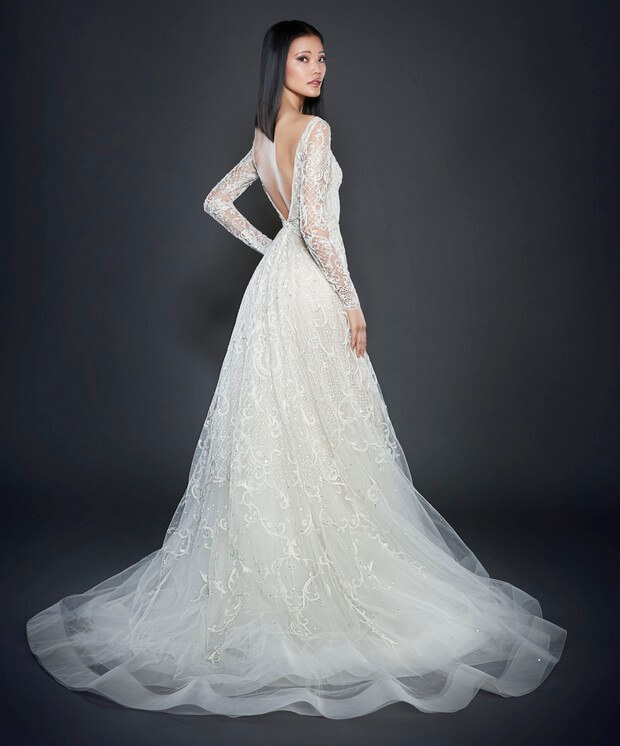 lazaro-bridal-spring-2017-style-3709_back-mrs2be