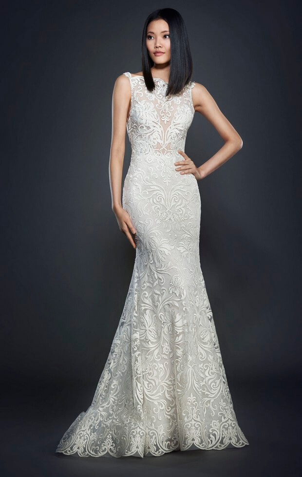 lazaro-bridal-spring-2017-style-3710_mrs2be