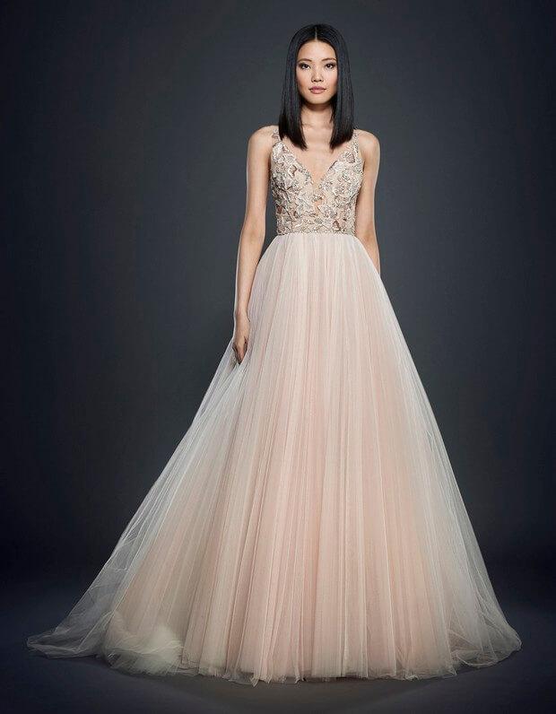 lazaro-bridal-spring-2017-style-3712_mrs2be