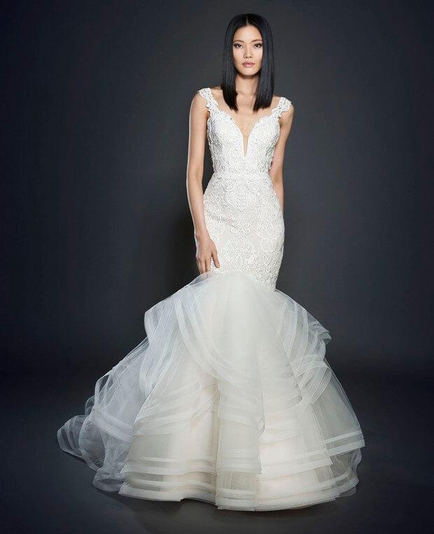 lazaro-bridal-spring-2017-style-3713_mrs2be
