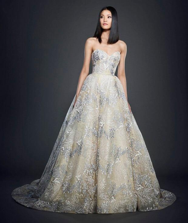 lazaro-bridal-spring-2017-style-3716_mrs2be
